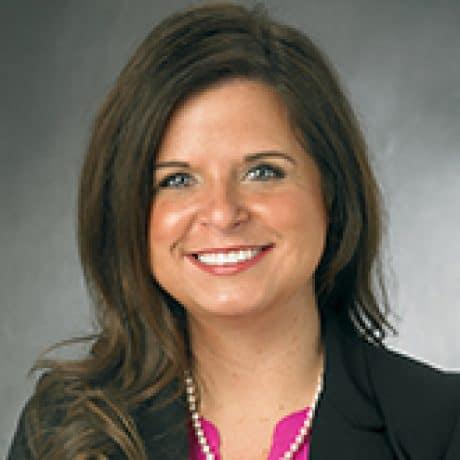 Amy L Pesch MSN, RN, ACNP-BC
