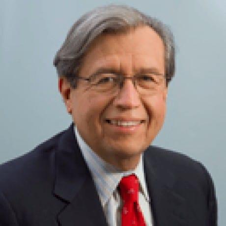 Gilberto Gonzalez, MD