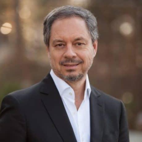 Mauricio Castillo, MD
