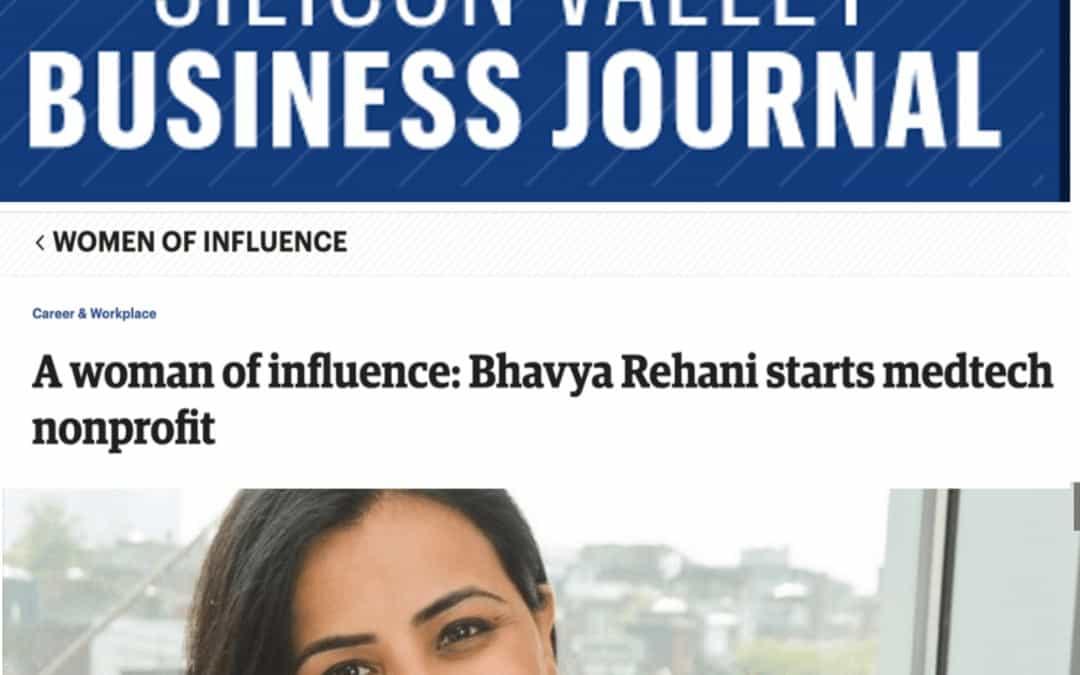 Bhavya_Img_3